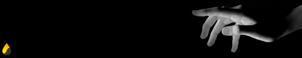 TOP-BANNER---1350-x-260---Mano