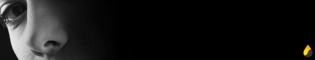 TOP-BANNER---1350-x-260---Nariz